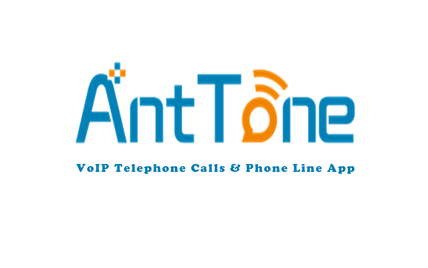 Conserve a great deal of money with the VoIP phone service